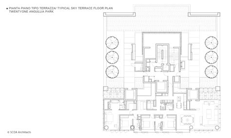21 angullia park floor plan 21 angullia park floor plan 28 images dlf new town