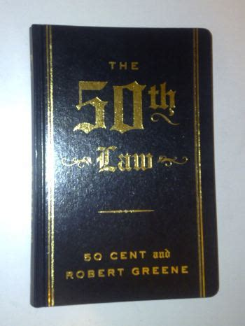 the 50th law the my copy of the 50th law killerhiphop com