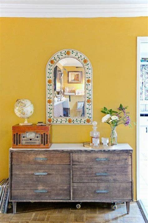 Flur Gestalten Gelb by Die Besten 25 Gelb Flur Ideen Auf Gelbe Wand