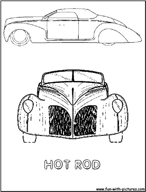hot rod cars coloring pages more cars coloring pages free printable colouring pages