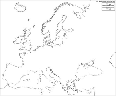 cartina muta italia cartina politica muta europa da stare