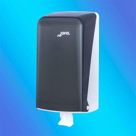 Dispenser Mini Mini Centrefeed Towel Dispenser Azur Mini Box Towel Roll Dispensers Paper Dispensers