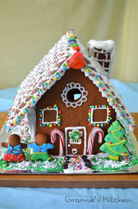 gingerbread house recipes  templates christmas celebration   christmas