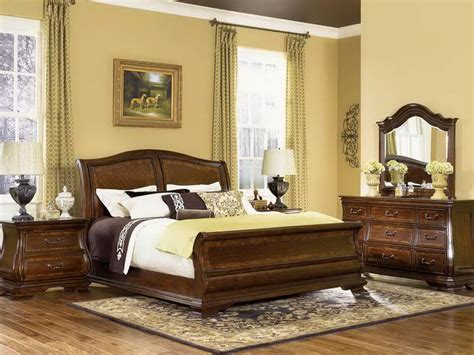 pretty bedroom paint colors best interior design house