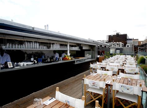 top london rooftop bars london s best rooftop bars with dazzling views time out