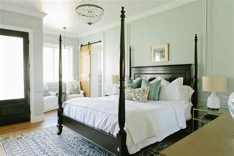 vogue bedroom ideas vogue bedroom ideas 28 images beach cottage bedroom decorating ideas home interior