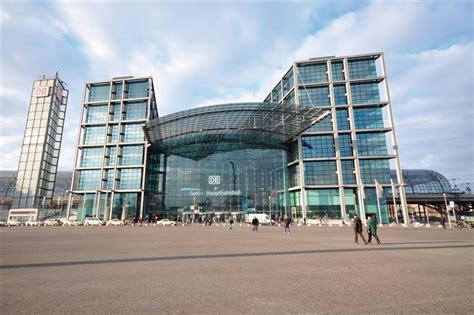 Zoologischer Garten Berlin Investor Relations by Central Station Berlin Germany Wittur Safety In