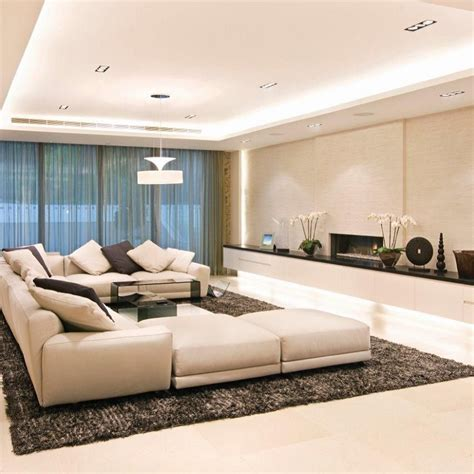 home lighting design malaysia 100 home lighting design malaysia 17 home makeover