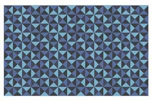 Geometry Designs by Geometric Pattern In Illustrator