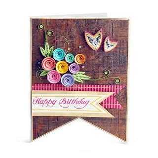 Pricing Handmade Cards - emotions handmade birthday greeting card available at