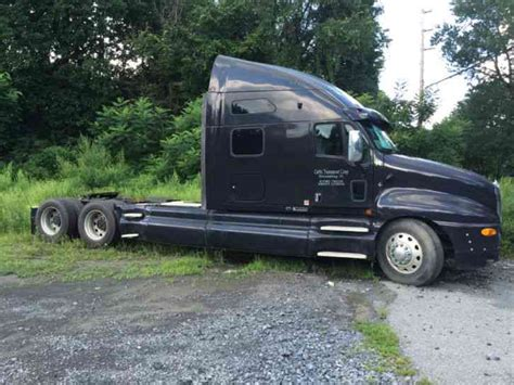 t2000 kenworth truck parts used kenworth t2000 trucks for sale autos post
