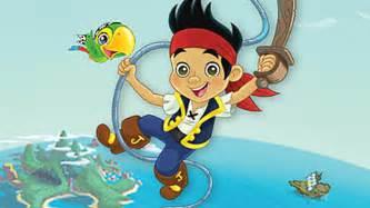 disney jake land pirates kids educational games leapfrog