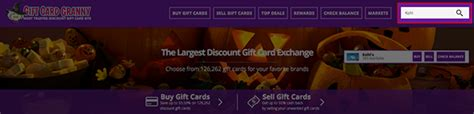 Gift Card Granny Promo Code - double deals how to combine coupons and discount gift cards