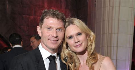 bobby flay wife bombshell accusations revealed in court docs bobby flay s