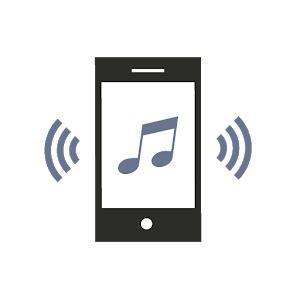 mobile ringtone mp3 mobiles ringtones all mp3 ringtones free