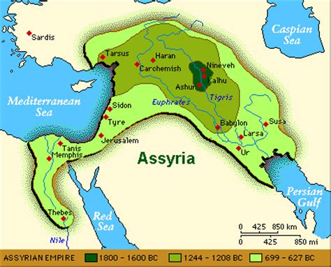 middle east map zagros mountains worldhistoryatyhs geography
