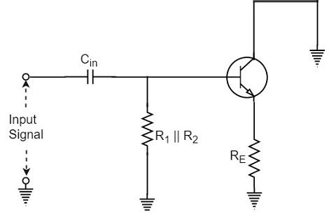 darlington base resistor darlington base emitter resistor 28 images transistors learn sparkfun darlington transistor