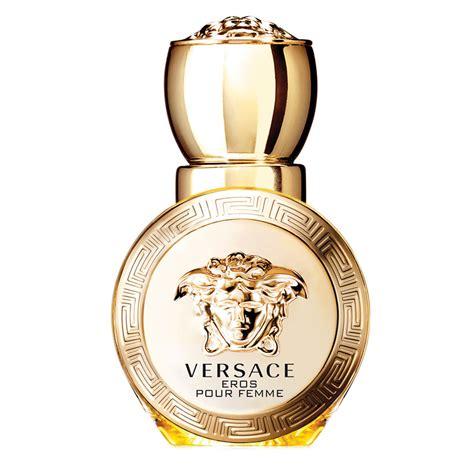 Parfum Versace versace eros pour femme perfume by versace perfume