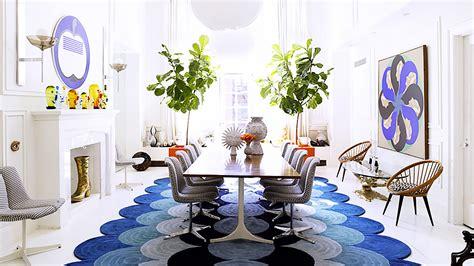 top interior designers jonathan adler top interior designers jonathan adler page 11 best interior designers