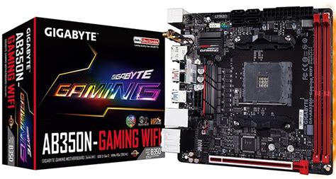 best gaming mini itx motherboard best mini itx motherboards for sff gaming pc htpc amd
