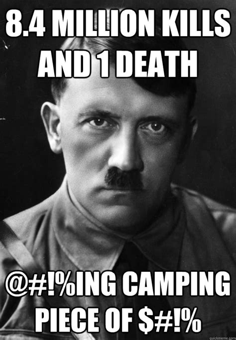 Meme Hitler - memes or pictures you laugh at but shouldn t page 5