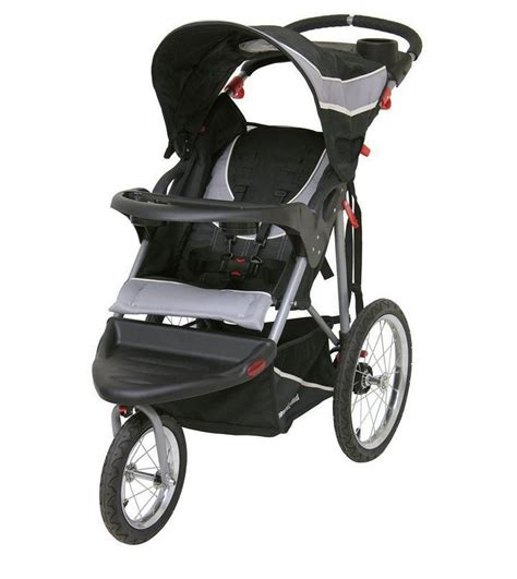 best reclining stroller for travel baby jogger stroller sport infant toddler reclining seat