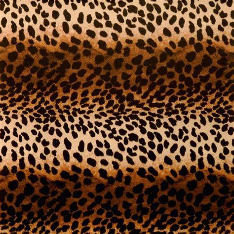 printable zebra print paper 7 best images of animal print paper printable free