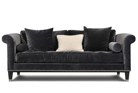 sofa selections sofa selections under a grand
