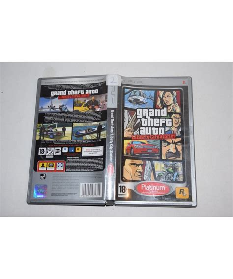 trucchi grand theft auto liberty city stories psp macchine volanti psp grand theft auto liberty city stories cool rom linrieve