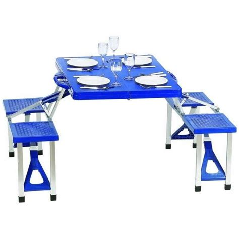 lifetime 280094 kid s picnic kids folding picnic 100 images amazon com