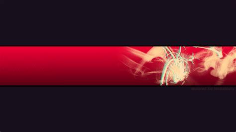 layout für youtube banner best photos of youtube blue banner blue youtube channel