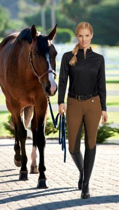 in esteem of the elegant horse equestrian inspired image gallery equestrian style