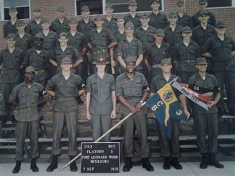 south carolina army national guard 132nd mp company return flickr