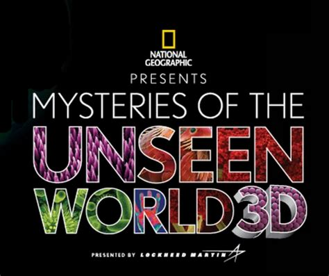 of the unseen world the mystery of meera books mysteries of the unseen world 3d aboutlondon