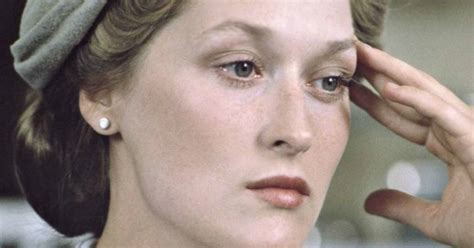 Meryl Streep Movies | meryl streep movies list best to worst