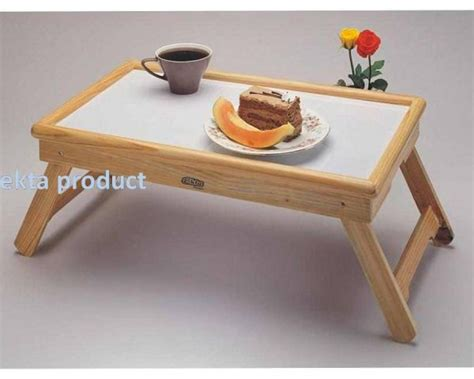 bed study table kids study bed writing table a furniture mumbai 133902335