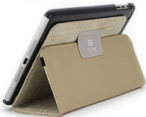 Casing Leather Samsung Note 5 Light Brown fabric feel for mini fcwm d1 moresales