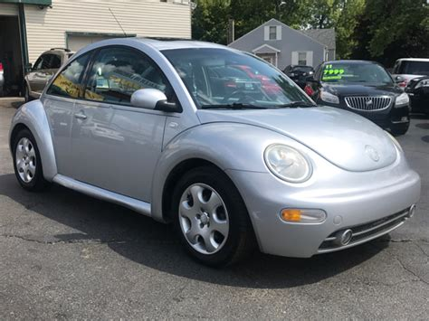 volkswagen beetle    sale  cars  buysellsearch