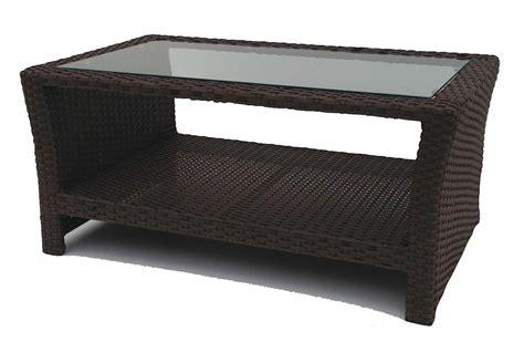 black wicker bedroom furniture black wicker bedroom furniture black wicker bedroom furniture sharpieuncapped fabulous black