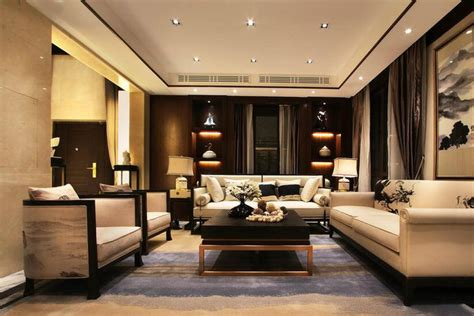 nordic style living room nordic and style living room home decoration
