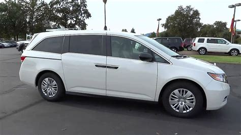 lease a honda odyssey touring best new car incentives and lease deals for january 2017