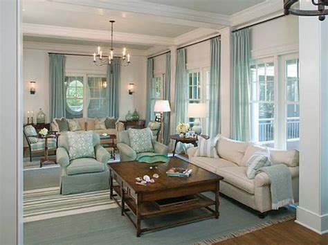 beige and turquoise living room turquoise and beige living room a home i ll never want to leave p