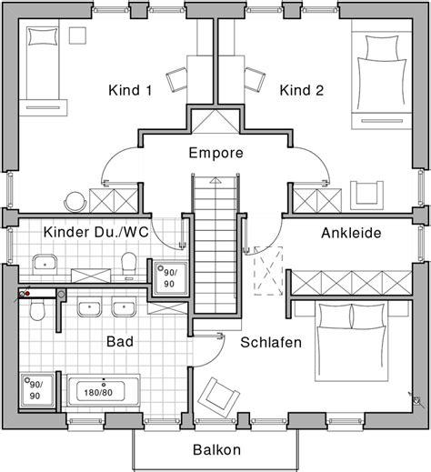 grundriss 4 schlafzimmer 1000 images about haus on hamburg arrow