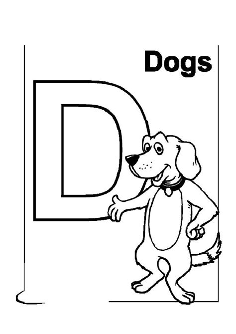 school lunch coloring page free coloring pages of lunch