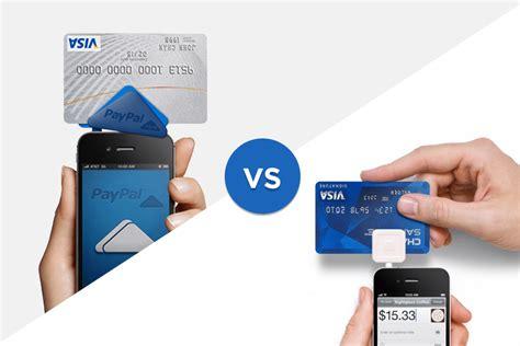 reader vs reader up to paypal credit card reader vs square infocard co