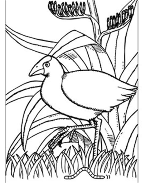 colar mix app coloring pages coloring pages