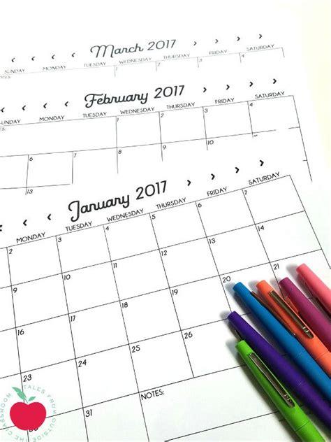 printable calendar ca 3433 best printables images on pinterest free printables