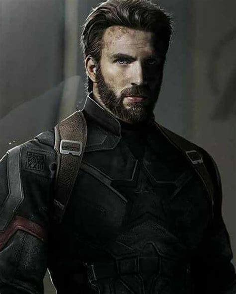 Captain America Infinity War | avengers infinity war captain america jacket william jacket