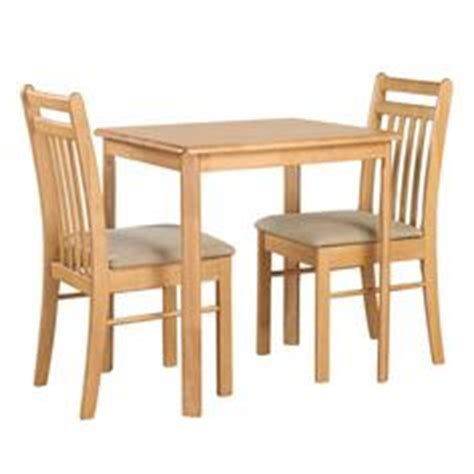 Dunelm Mill Dining Chairs Dining Tables Dining Table Sets Dining Tables Chairs Dunelm