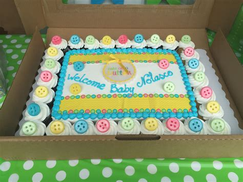 Baby Shower Cakes At Sams Club by Sam S Club Bakery For Baby Shower Cakes Baby Showers Ideas